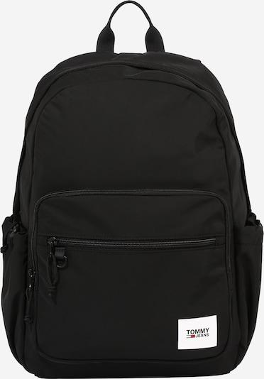 Tommy Jeans Plecak w kolorze czarnym, Podgląd produktu