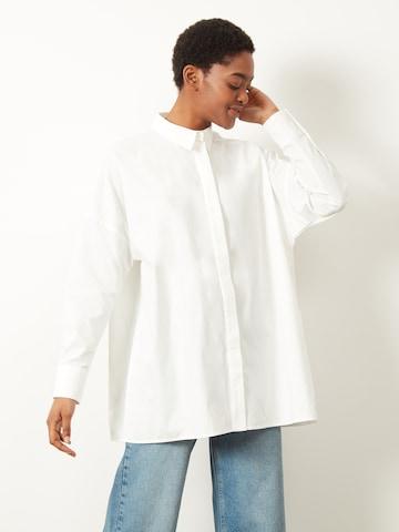 smėlio Aligne Marškinėliai 'Capella'