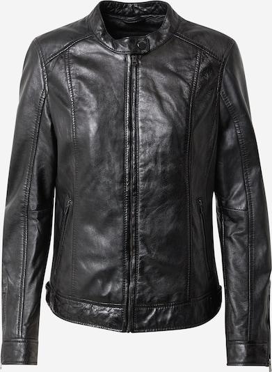 OAKWOOD Přechodná bunda 'Diana' - černá, Produkt
