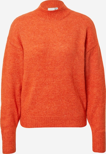 ICHI Pulover u narančasto crvena, Pregled proizvoda