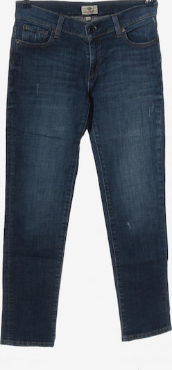 FOSSIL Jeans in 27-28 in Blue, Item view