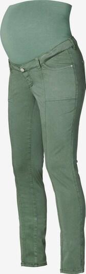 Esprit Maternity Pants in Green, Item view