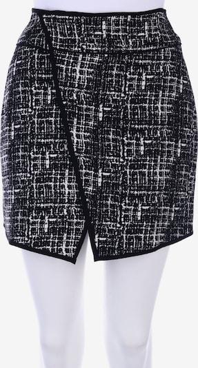 Suncoo Skirt in S in Black, Item view