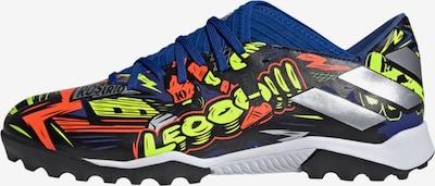 ADIDAS PERFORMANCE Voetbalschoen 'Nemeziz Messi 19.3 TF' in de kleur Gemengde kleuren, Productweergave