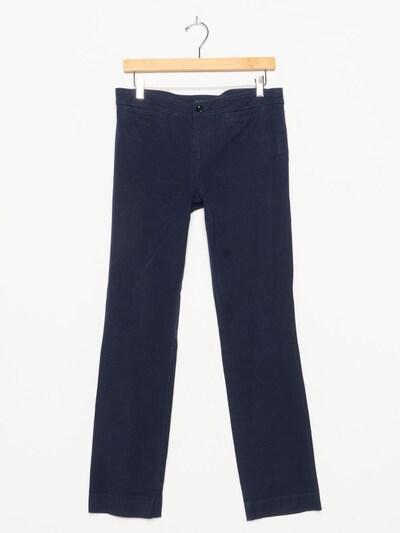 RALPH LAUREN Hose in XL/29 in dunkelblau, Produktansicht