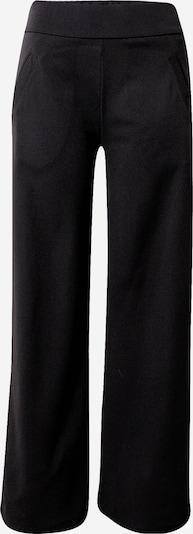 JDY Pantalón en negro, Vista del producto