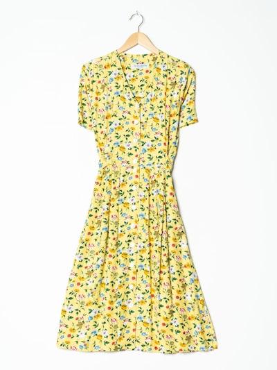la rochelle Dress in M-L in Pastel yellow, Item view