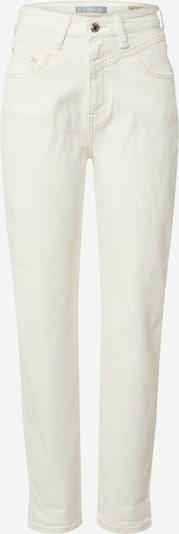 Mavi Jeans 'LOLA' in White denim, Item view