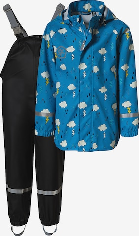 myToys-COLLECTION Performance Jacket in Blue