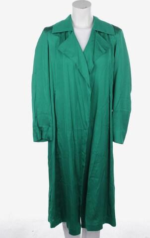 Riani Jacket & Coat in XL in Green
