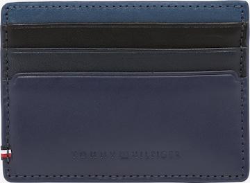 TOMMY HILFIGER Toos, värv sinine