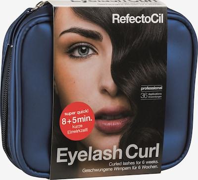 RefectoCil Eyelash Curler 'Eyelash Curl' in Black, Item view