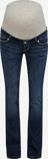 Jeans 'Paola' Only Maternity pe albastru denim / gri amestecat, Vizualizare produs