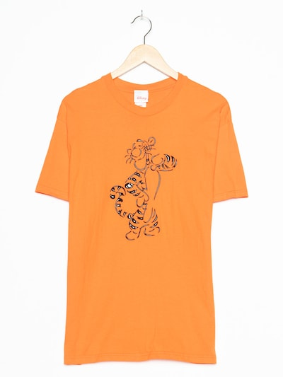 DISNEY Top & Shirt in M-L in Saffron, Item view