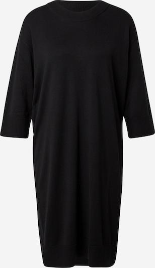 ARMEDANGELS Robe 'NOURAA' en noir, Vue avec produit