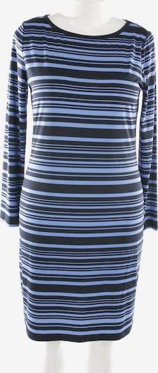 Michael Kors Kleid in L in blau, Produktansicht