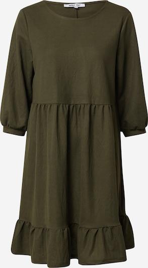 Suknelė 'Taira' iš ABOUT YOU , spalva - rusvai žalia, Prekių apžvalga