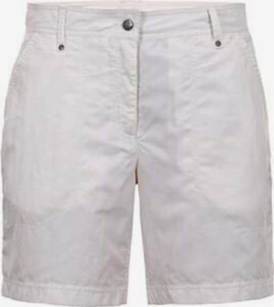 ICEPEAK Shorts in weiß, Produktansicht