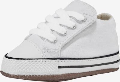 CONVERSE Sneaker ''Chuck Taylor All Star' in weiß, Produktansicht