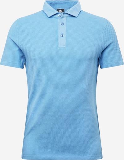 STRELLSON Koszulka ' Fisher ' w kolorze jasnoniebieskim, Podgląd produktu