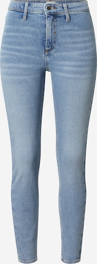 River Island Jeans 'KAIA' in blue denim, Produktansicht