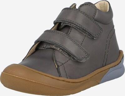 NATURINO Niske cipele u tamo siva, Pregled proizvoda