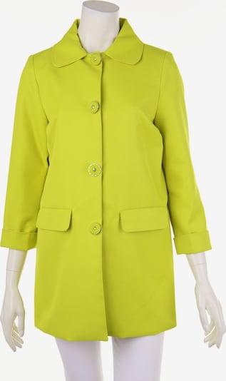 Darling Jacket & Coat in S in Light green, Item view