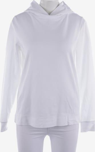 DRYKORN Shirt langarm in S in weiß, Produktansicht