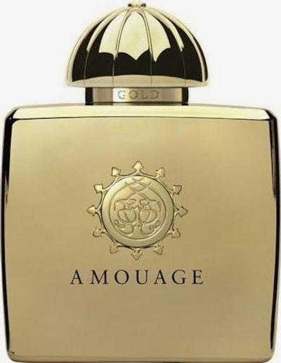 Amouage Parfüm in gold, Produktansicht