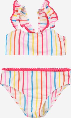 OVS Bikini in Mischfarben