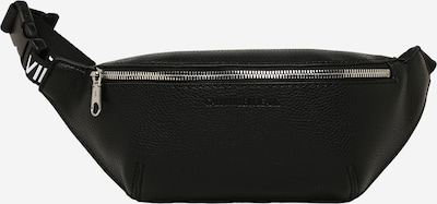 Calvin Klein Jeans Ledvinka - černá, Produkt