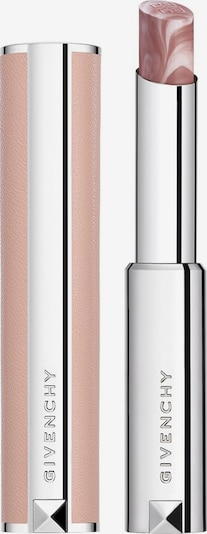 Givenchy Lippenpflege 'Le Rose Perfecto' in, Item view
