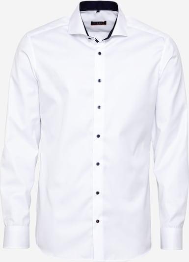 ETERNA Бизнес риза в бяло, Преглед на продукта