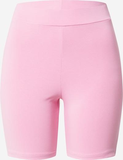 Cotton On Shorts 'THE PIP' in hellpink, Produktansicht