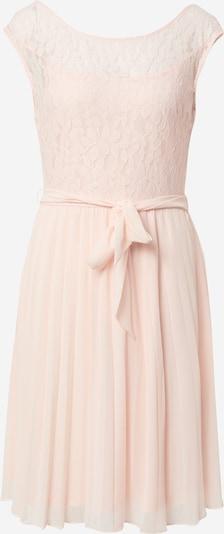 Esprit Collection Kleid in pastellpink, Produktansicht