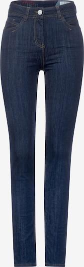 CECIL Jeans in dunkelblau, Produktansicht
