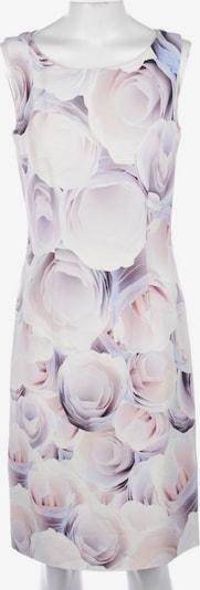 HUGO BOSS Kleid in XS in mischfarben, Produktansicht