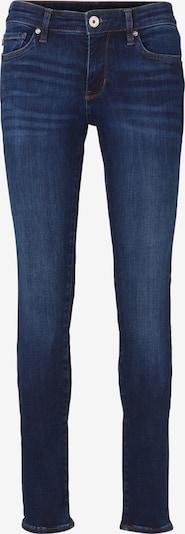 JOOP! Jeans 'Sue' in dunkelblau, Produktansicht