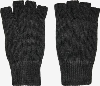 Only & Sons Handschuhe 'Clas' in schwarz, Produktansicht