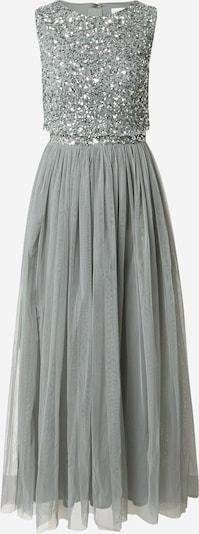 Suknelė iš Maya Deluxe , spalva - šviesiai žalia, Prekių apžvalga