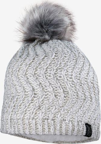MAXIMO Müts, värv valge