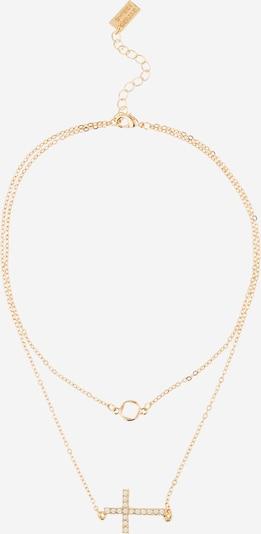 sweet deluxe Cadena 'Aitana' en oro, Vista del producto