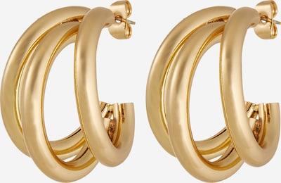 LeGer by Lena Gercke Σκουλαρίκια 'Maira' σε χρυσό, Άποψη προϊόντος