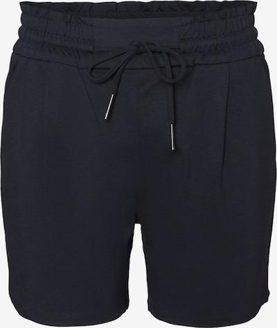 Pantaloni 'Eva' VERO MODA di colore blu notte, Visualizzazione prodotti