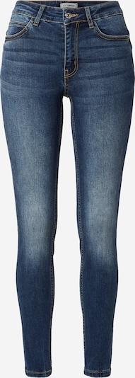 Pimkie Jeans in blue denim, Produktansicht