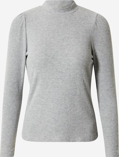 Pimkie T-shirt en gris, Vue avec produit