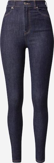 Dr. Denim Jeans 'Moxy' in blue denim, Produktansicht