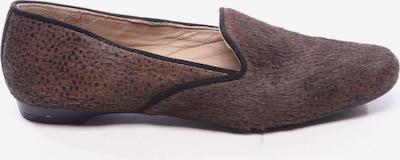 UNISA Loafer in 37 in dunkelbraun, Produktansicht