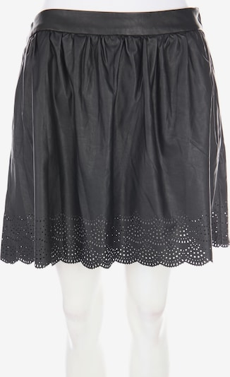 Stradivarius Skirt in XL in Black, Item view