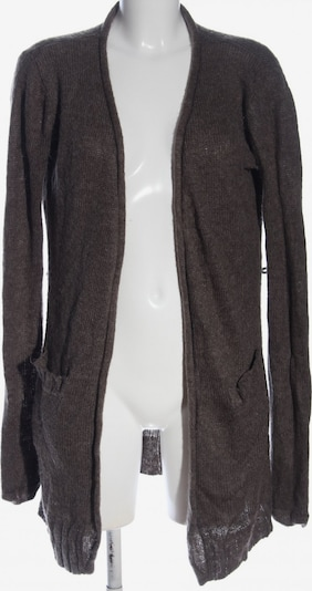 STACCATO Sweater & Cardigan in XL in Brown, Item view